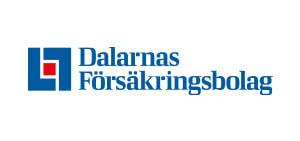 Dalarnas Försäkringsbolag logotyp, DalaCapital AB