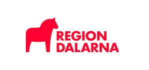 Region Dalarnas logotyp, DalaCapital AB