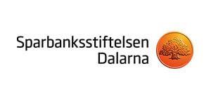 Sparbanksstiftelsen Dalarna logotyp, DalaCapital AB